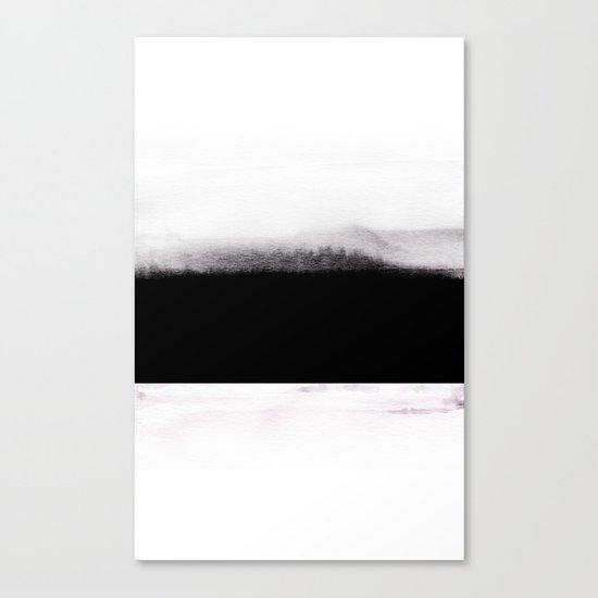 Y09 Canvas Print