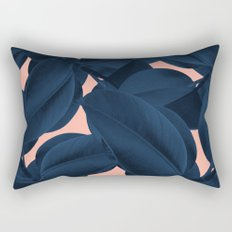 Weekend away Rectangular Pillow
