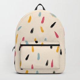 Imugi Backpack