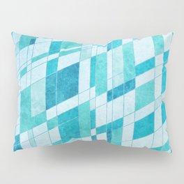 Cool Angle Pillow Sham