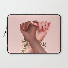 Sorority Laptop Sleeve