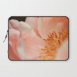 Paeonia #3 Laptop Sleeve