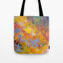 That And So Much More Tote Bag