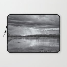 Birdland BW Laptop Sleeve