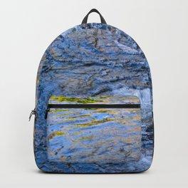 Living Water Backpack