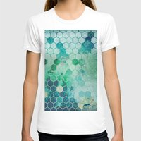 chemistry T-shirts featuring Chemistry by Esco