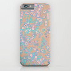 This is what I look like happy iPhone 6 Slim Case