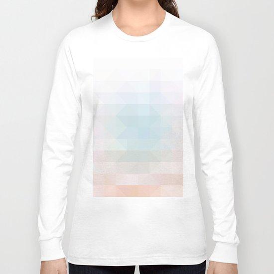Heaven Long Sleeve T-shirt