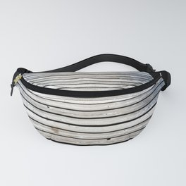 Untersee Pier Fanny Pack