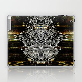 Zarfu4o Laptop & iPad Skin