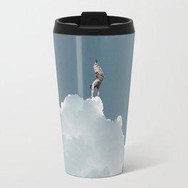 King of the Skies Travel Mug