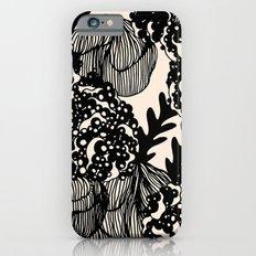 polly Slim Case iPhone 6s