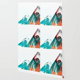 91818 Wallpaper