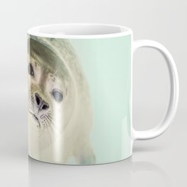 Little Buddy Coffee Mug