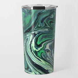Verde Storm Travel Mug