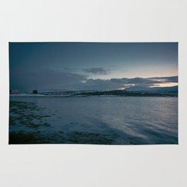 TROMSØ / NORWAY Rug