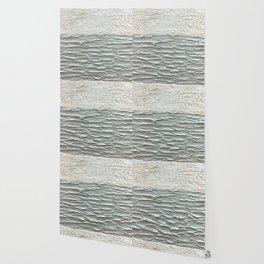 Grey Seas 2 Wallpaper