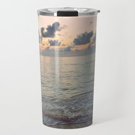 Parting Ways Travel Mug