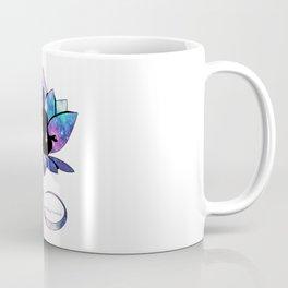 Free your Soul to Infinity Coffee Mug
