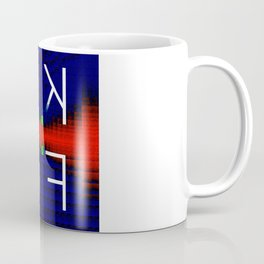 fcuk Coffee Mug