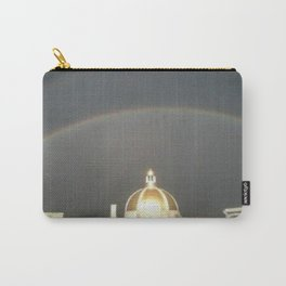 Promises, Promises Carry-All Pouch