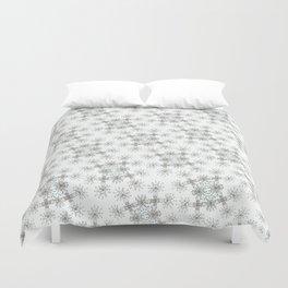 Pattttern Duvet Cover