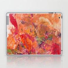 Enjoy Spring Laptop & iPad Skin
