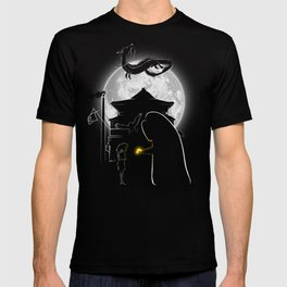 Magic Away T-shirt