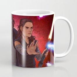 Stand With Me Coffee Mug