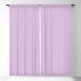 Rub A Dub Dub #kawaii #tub Blackout Curtain