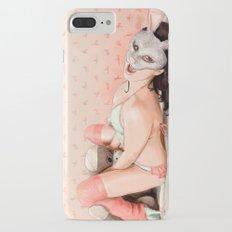 Sock It To Me Slim Case iPhone 7 Plus