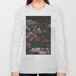 NGMNŁ Long Sleeve T-shirt
