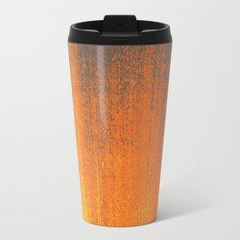 RUSH / five Travel Mug