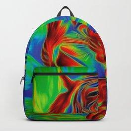 Termocamera Tiger Backpack