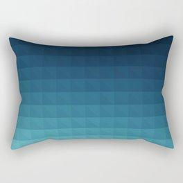 Aero Rectangular Pillow