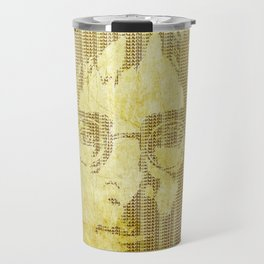 There is a MAGI in Imagine Travel Mug