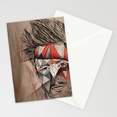 Men Stationery Cards