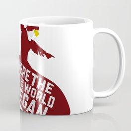 75th Anniversary (Image only) Coffee Mug