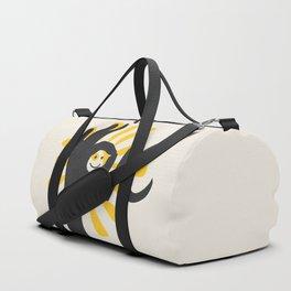 OK Duffle Bag