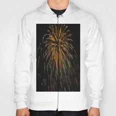 Fireworks Series 2 Hoody