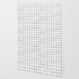 Cryptoglyphs Wallpaper