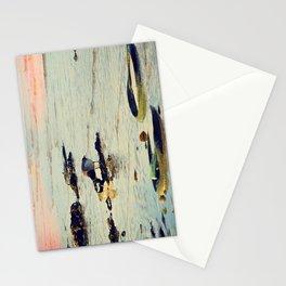 Trash Bird, #4 Stationery Cards
