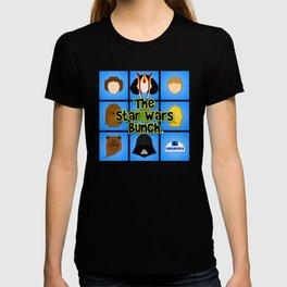 The Bunch T-shirt