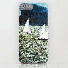 sailing iPhone 6s Slim Case