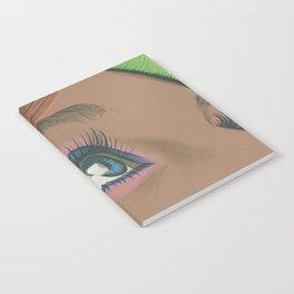 Contemplation Notebook