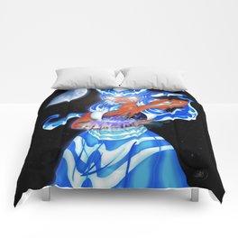 Yemaya Comforters