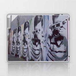 Paparazzi Laptop & iPad Skin