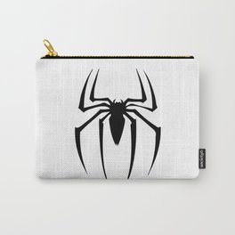 black spidey sense Carry-All Pouch