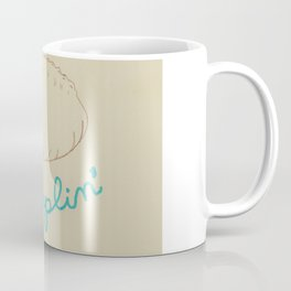 You're A Dumplin' Coffee Mug