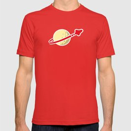 Space 1980 T-shirt